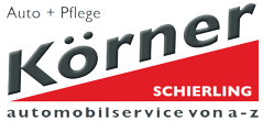koerner-auto-logo-oben