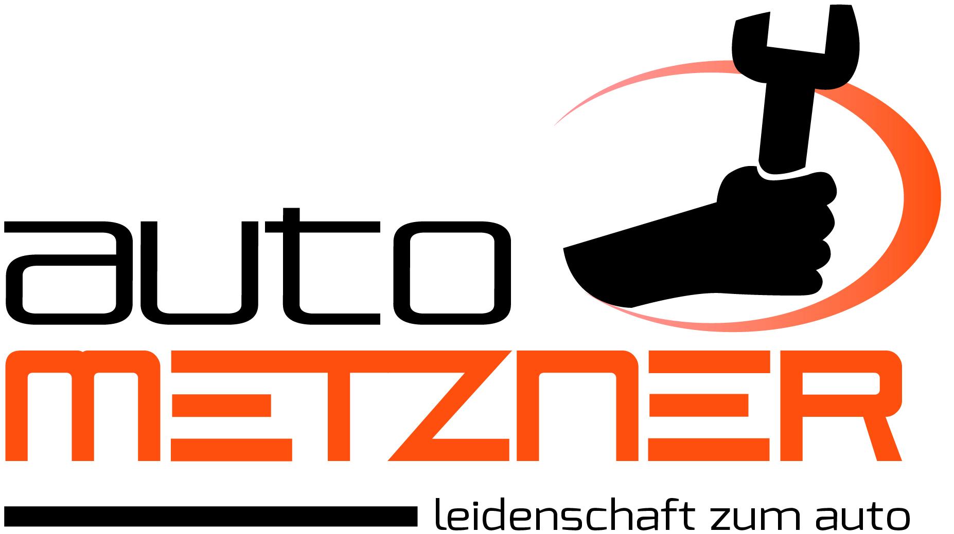 metzner-logo_fur-druck
