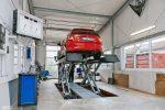 korner-autopflege-15.09.2017-klein-mit-logo-nr-001