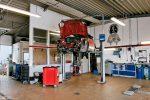 korner-autopflege-15.09.2017-klein-mit-logo-nr-008