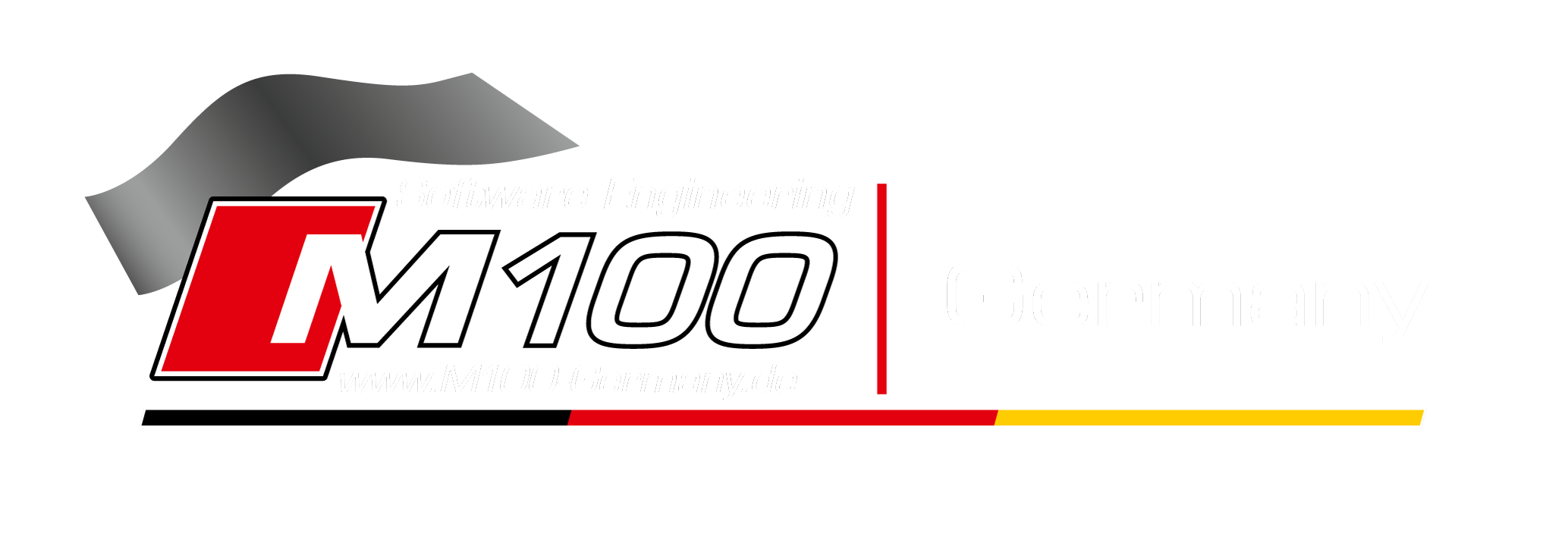 m100-germany