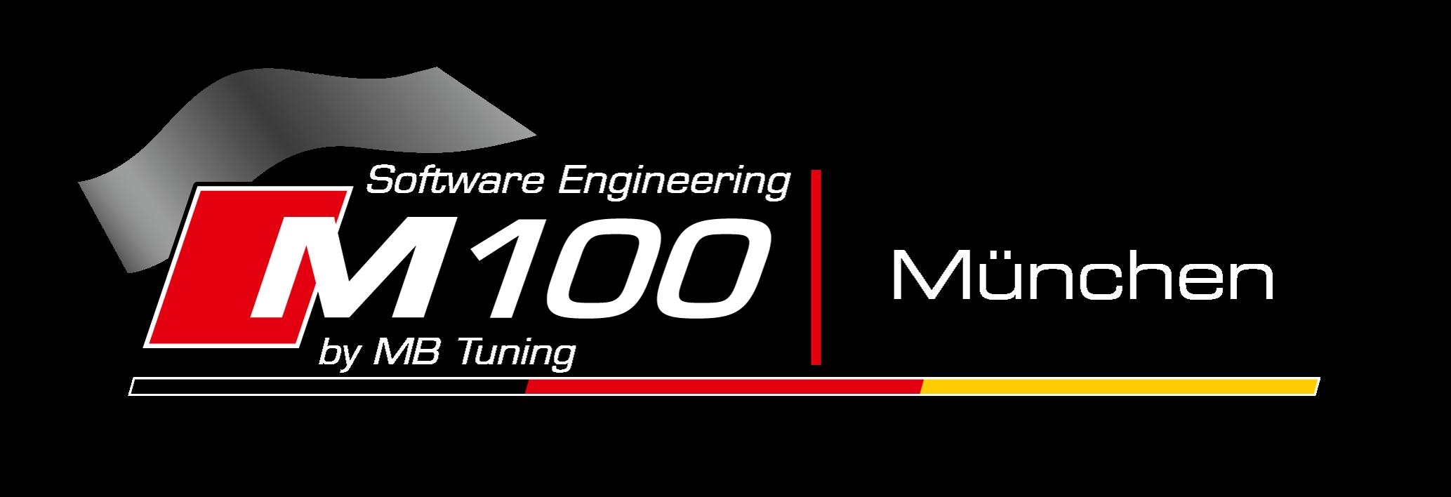 m100-mb-tuning
