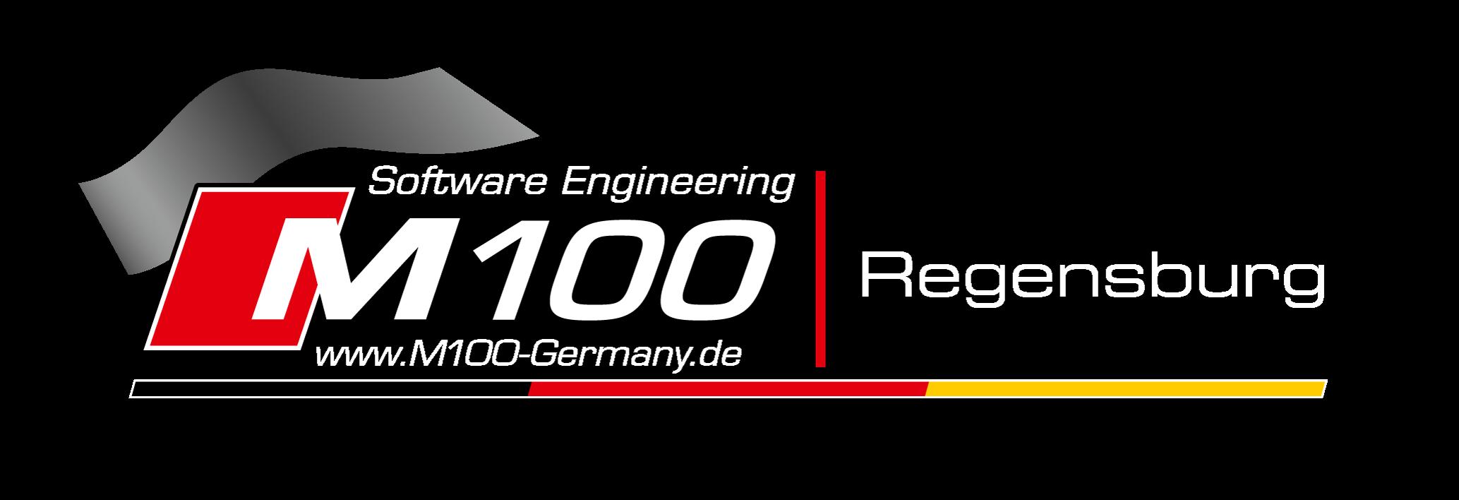 m100-regensburg.png